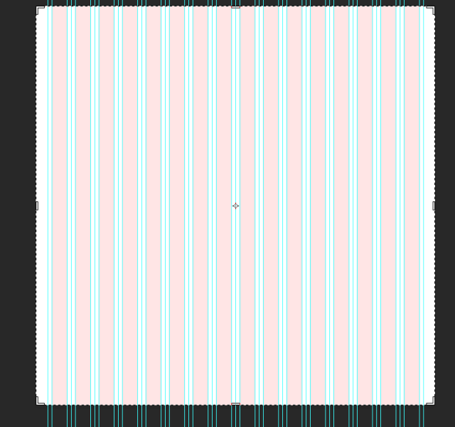 Screen Shot of psd template