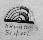 abstractlogosketchbrighton