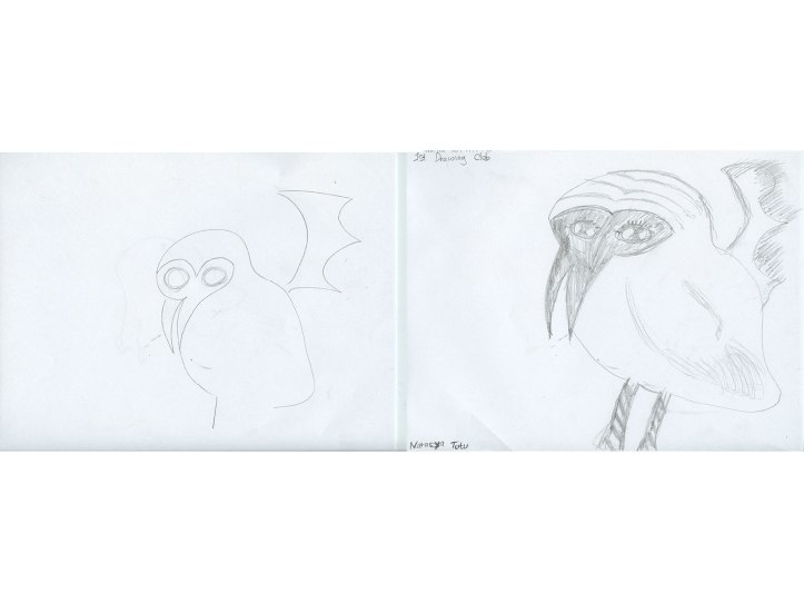 drawingclub10