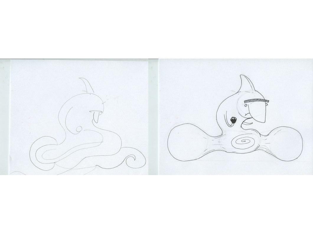 drawingclub11