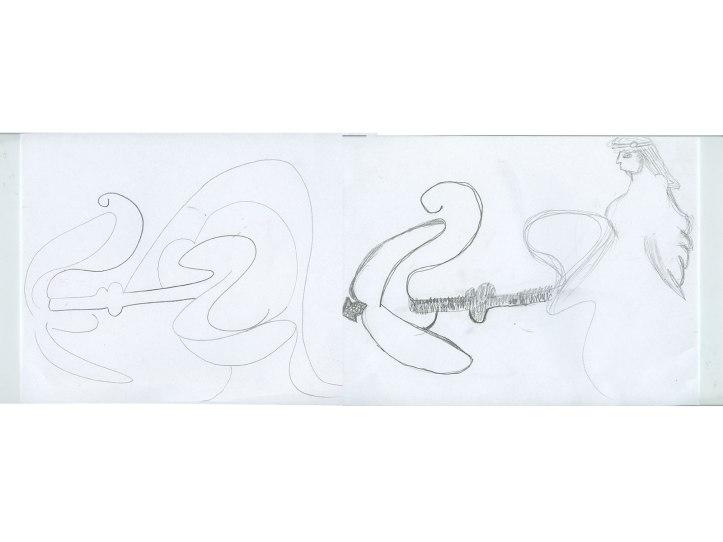drawingclub14