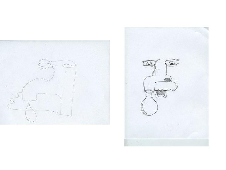 drawingclub2