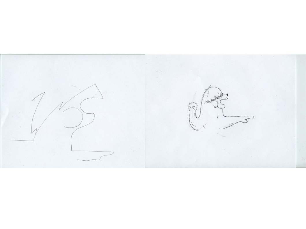 drawingclub3
