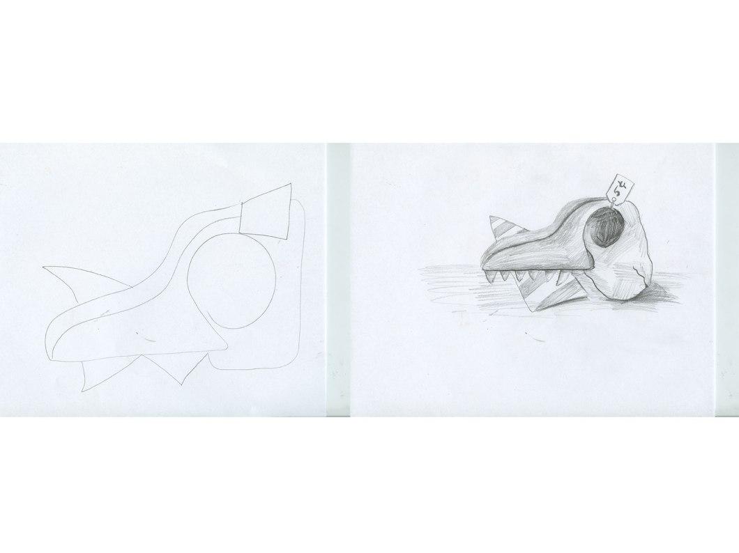 drawingclub4