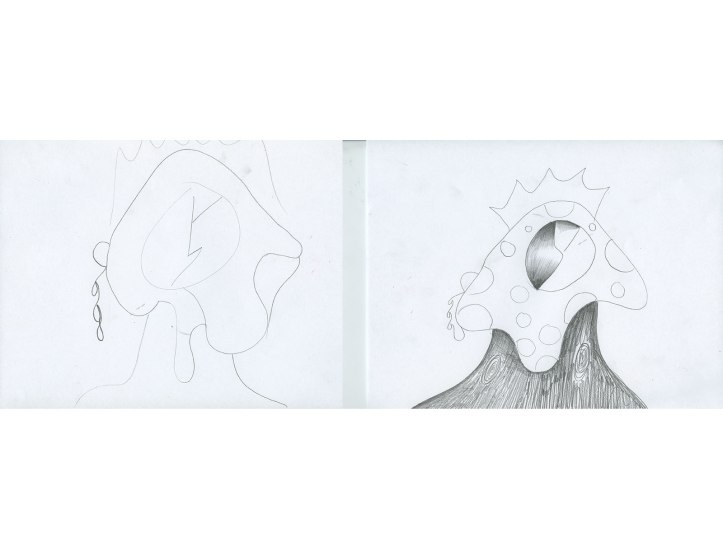 drawingclub6