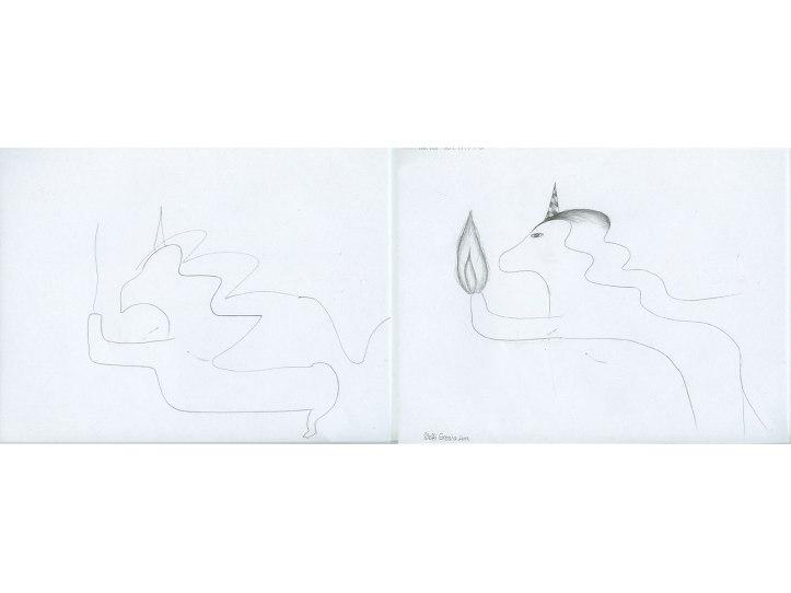 drawingclub9