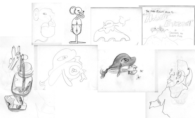 drawingscca