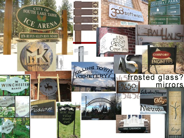 materials-collage