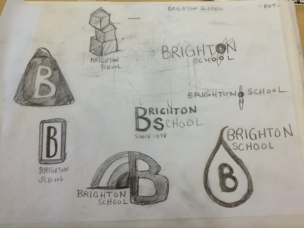 thumbnails for brighton logo2