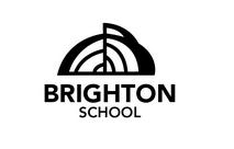 The logo I presented at critique