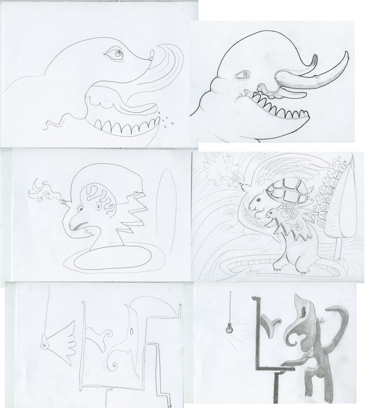 drawingclub-meeting