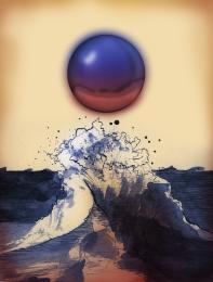 oceanposter