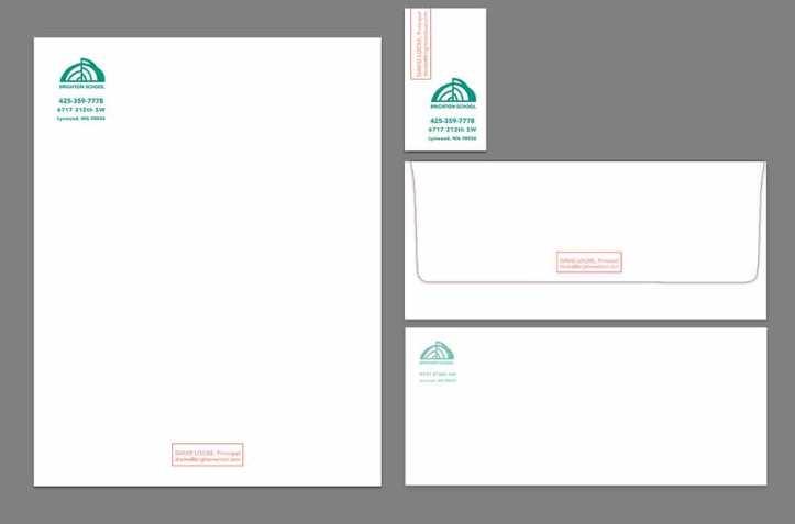 stationery-presentationbrighton