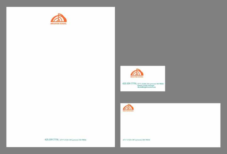 stationery-suite2