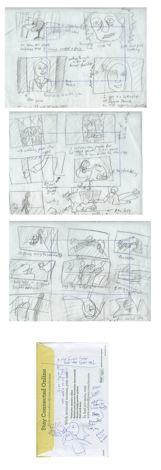 yoksanimationstoryboard'