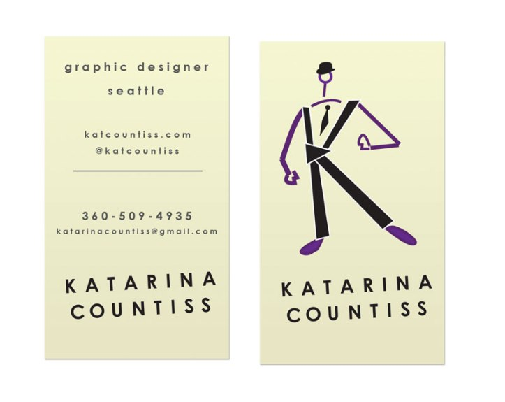 akcbusinesscards