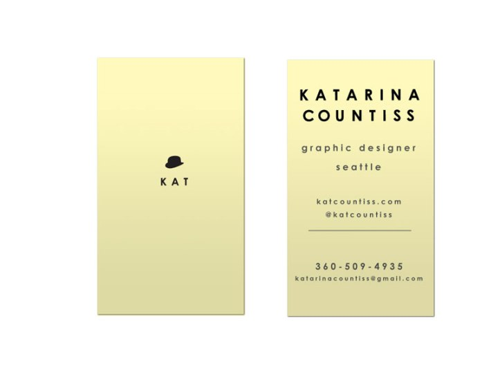 businesscards2