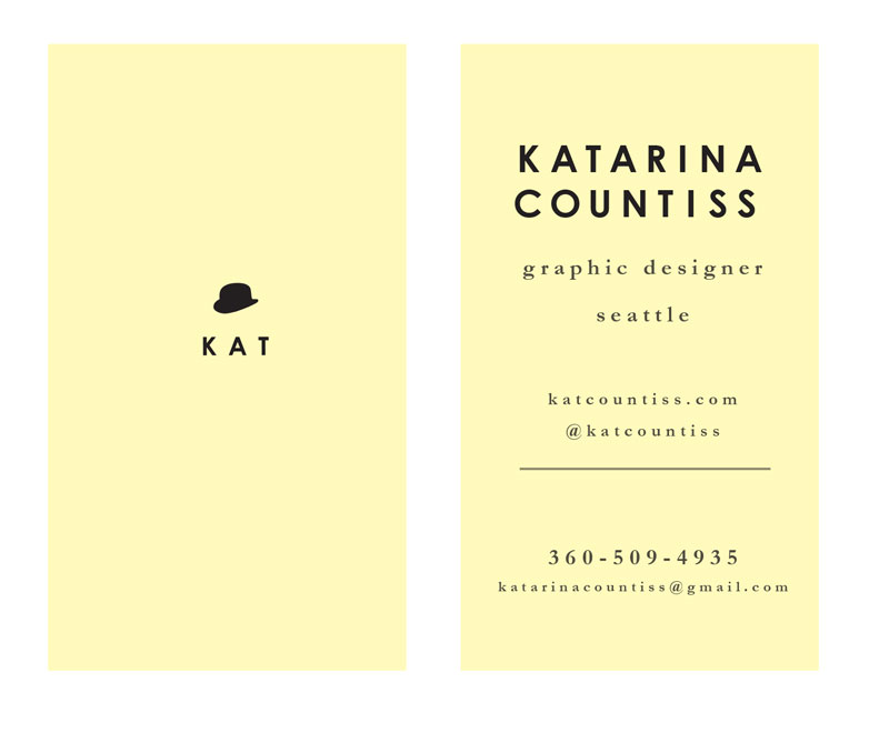 BUSINESSCARDS4-13