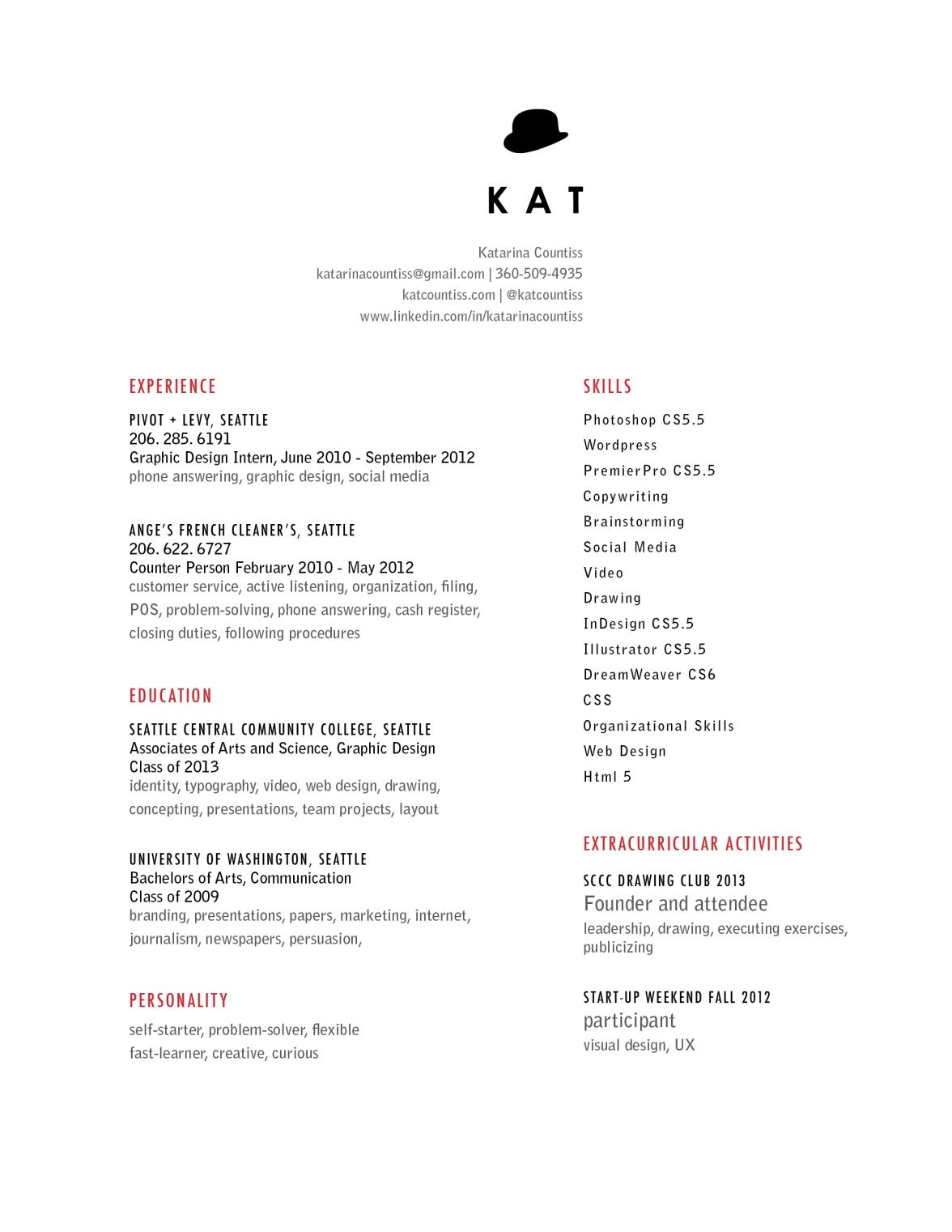 katarina_countiss_resume2
