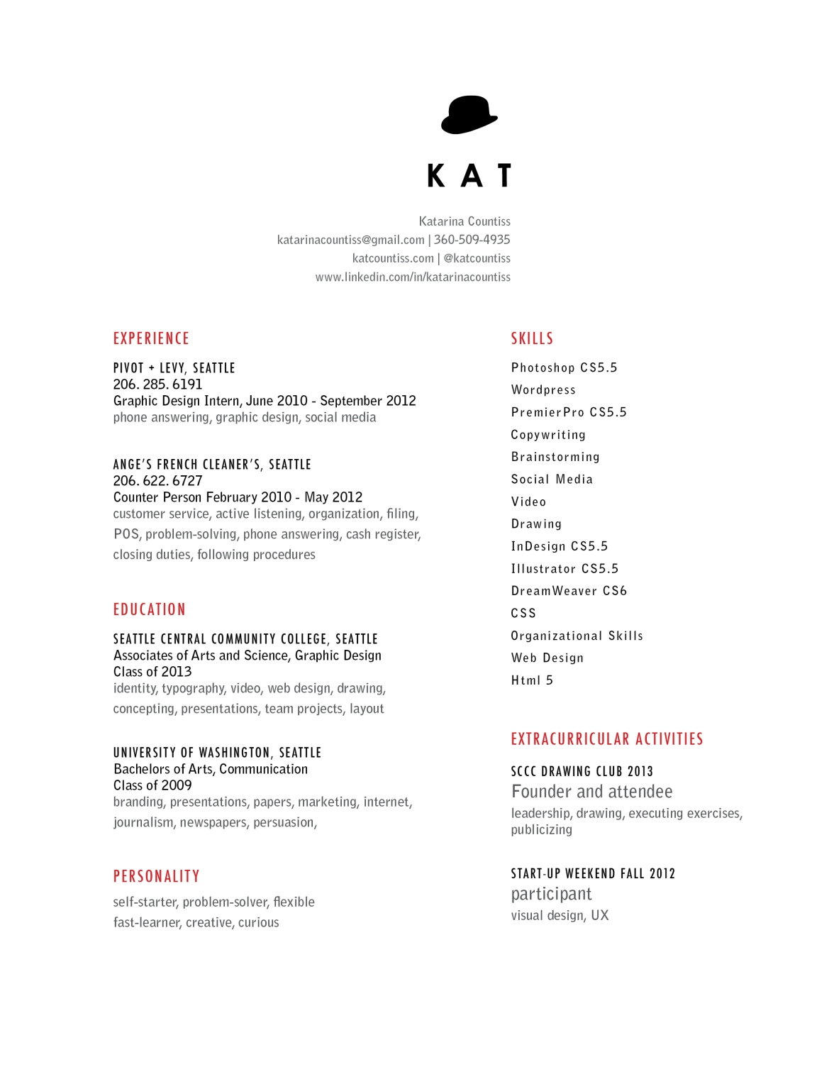 katarina_countiss_resume2
