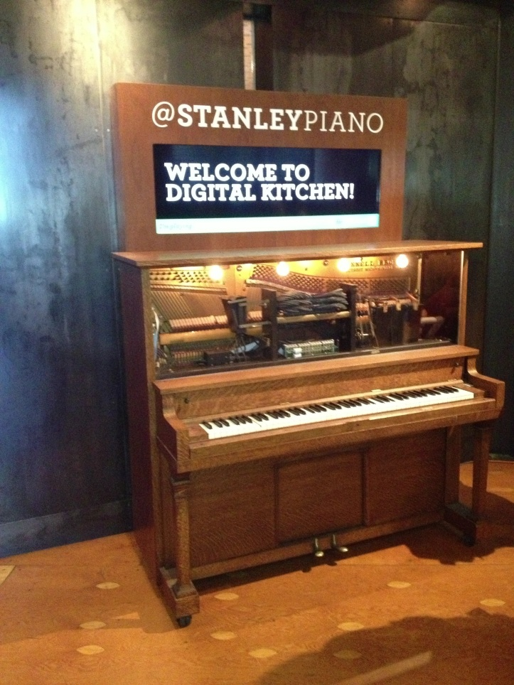 StanleyPiano
