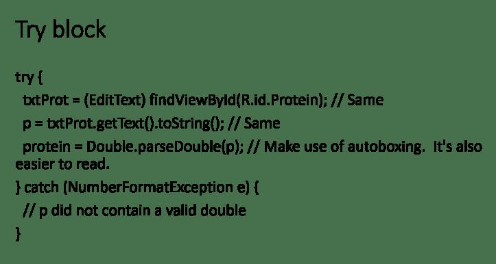 method5