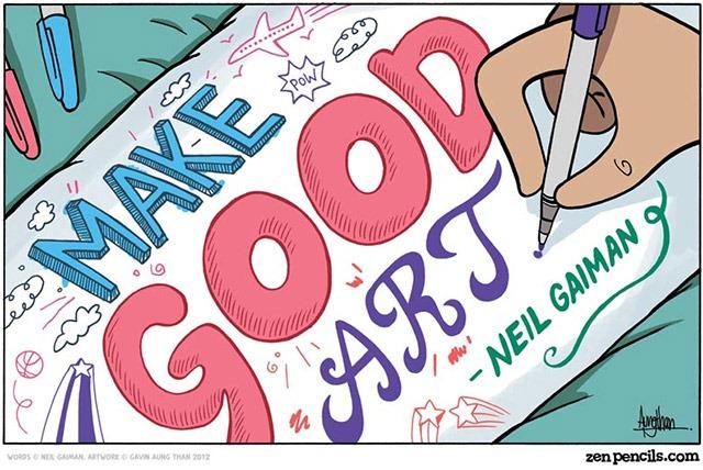 Make-Good-Art_thumb