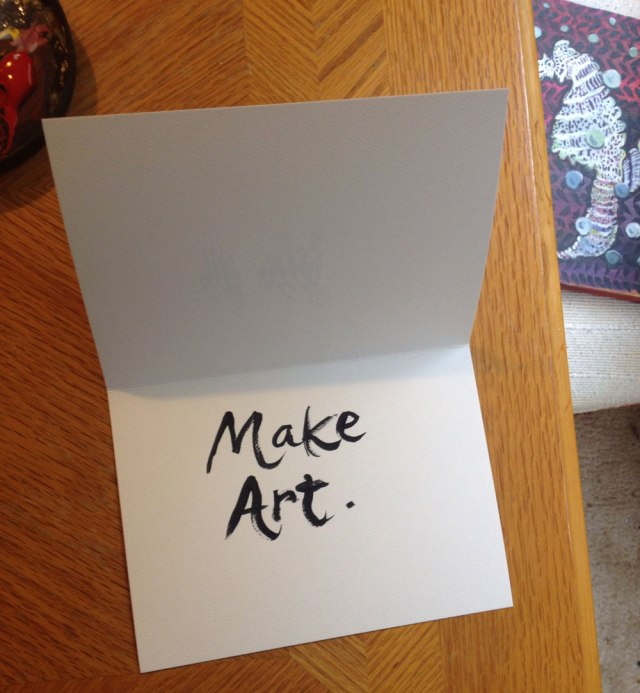 card-make-art