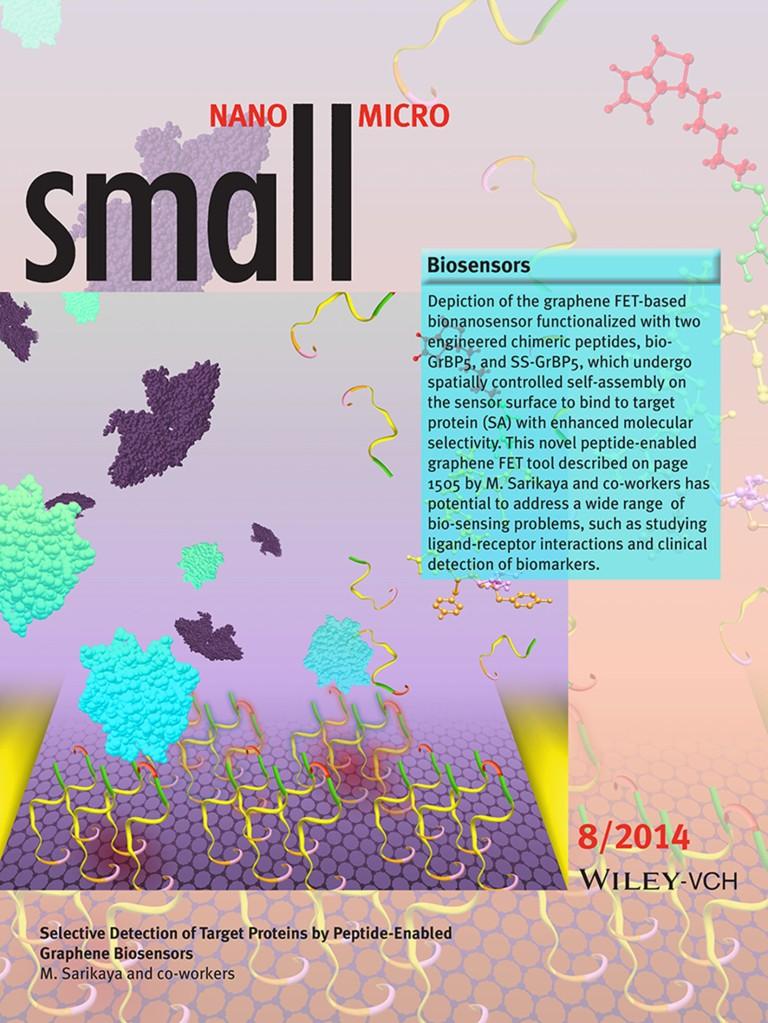 small-cover