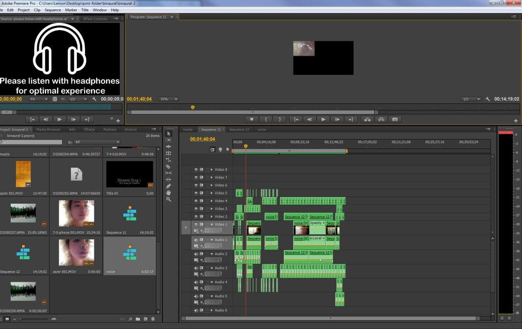 screen-shot-of-work