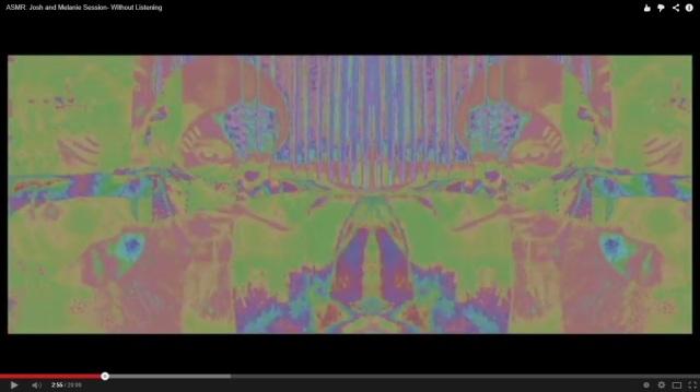 screenshot-prismatic-ventricles-1