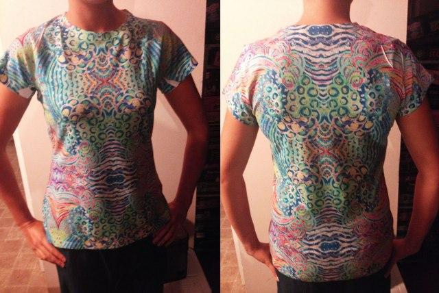 shirt-033