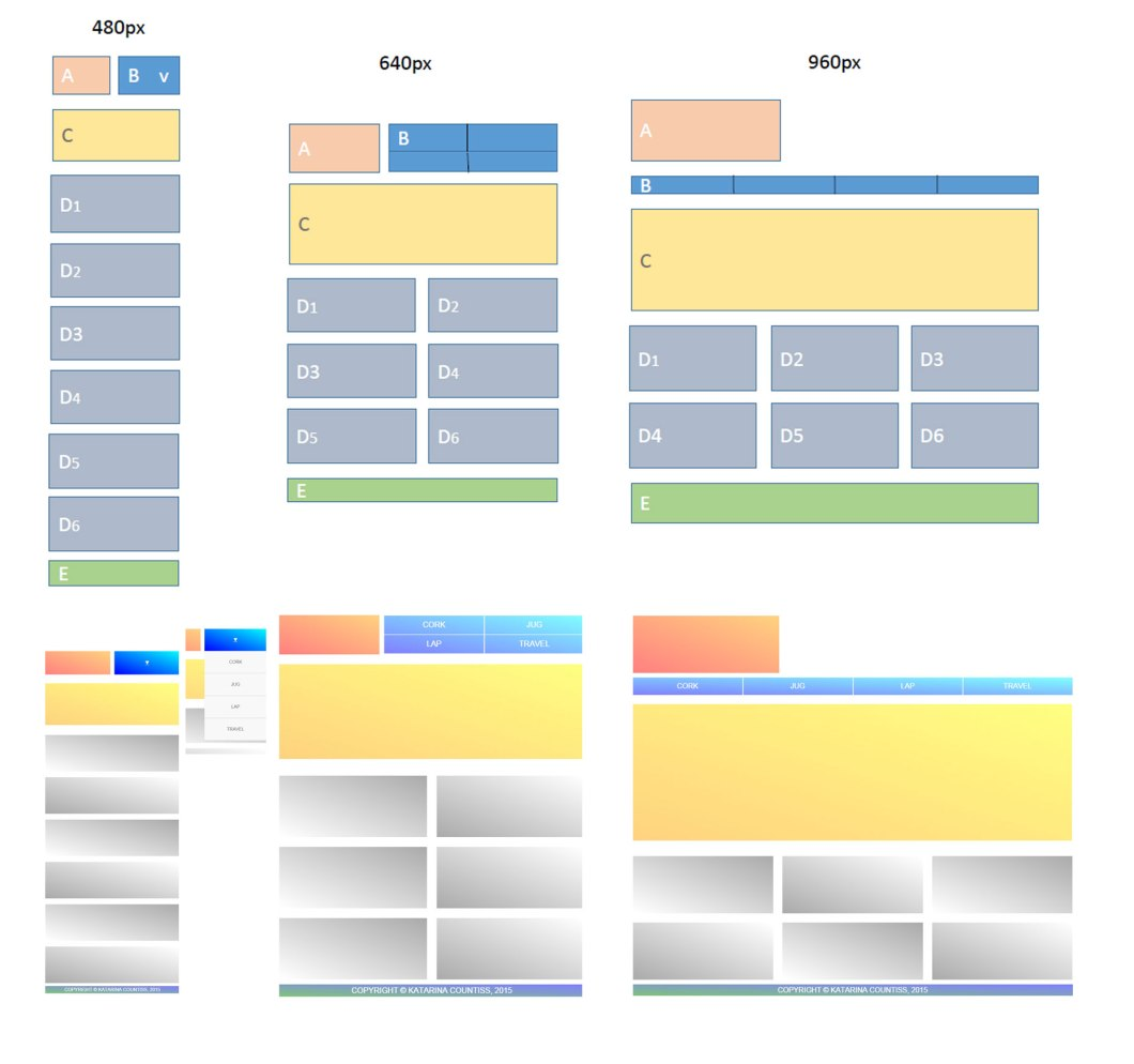 wireframes-to-code