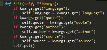 edit-code-python