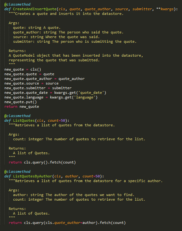 kwargs-etc-code-python