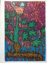10) Voynich 4