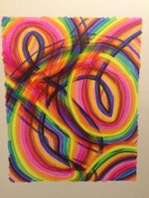 """Color Explorations"""