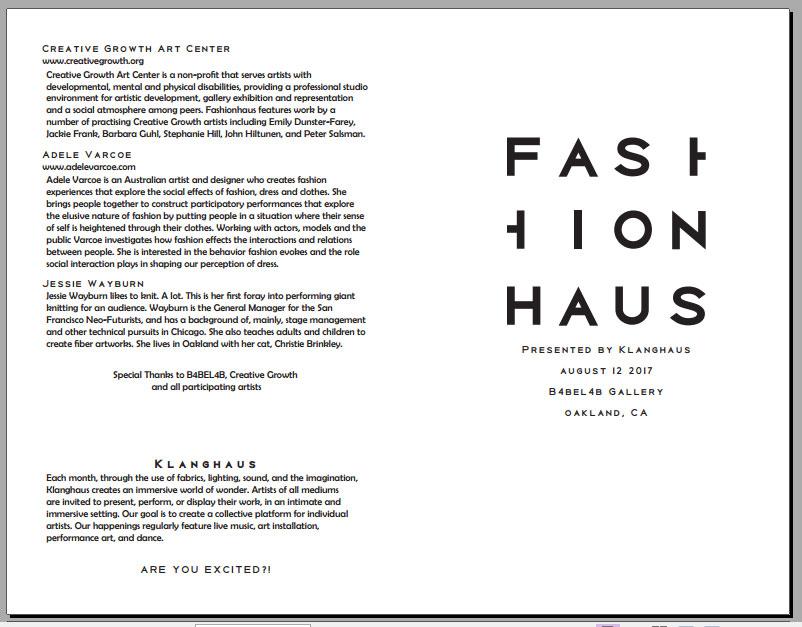 fashionhaus-program-exterior