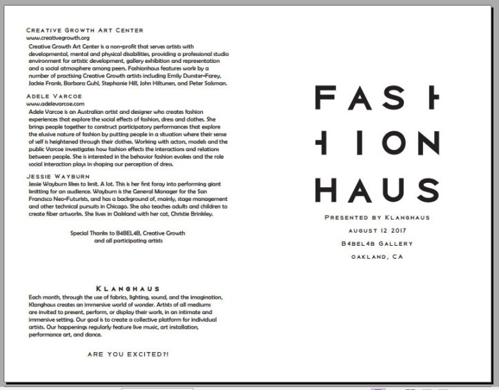 fashionhaus-program-exterior