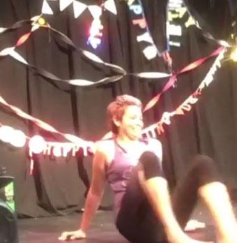 danceplayback