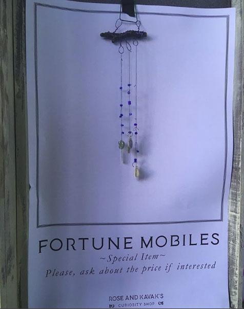 fortune-mobile
