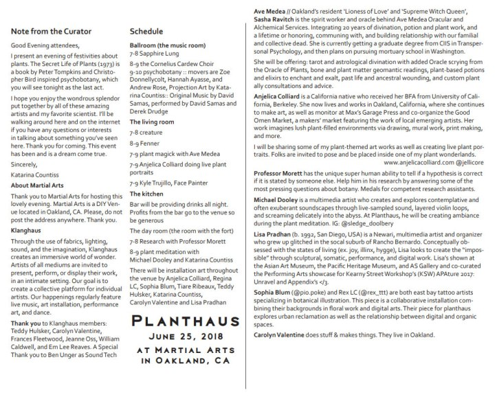 planthaus-program1