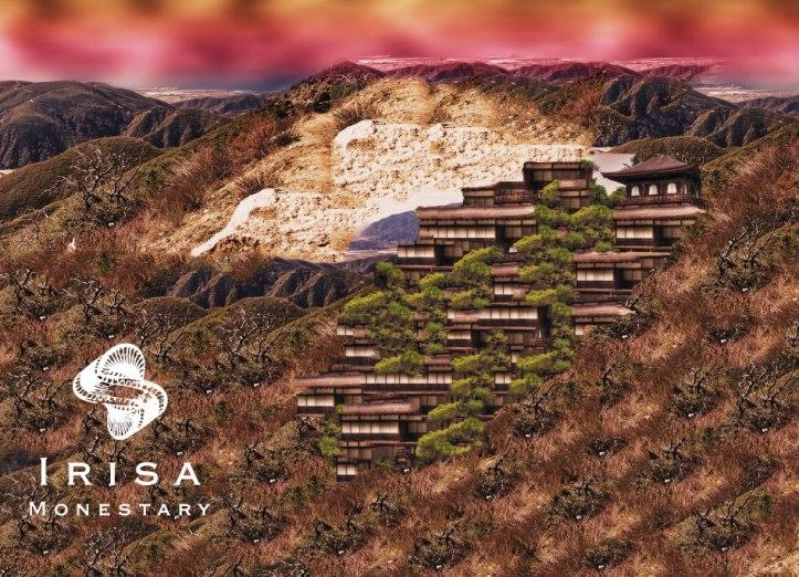monastery-image
