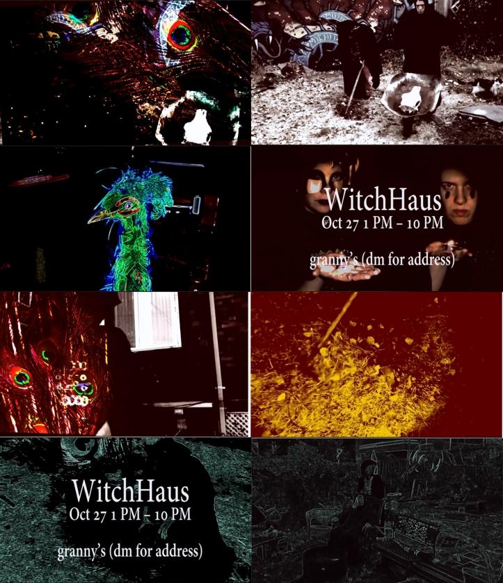 stills-witchhaus