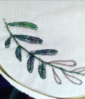 embroidery_0000s_0004_Layer 38