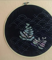 embroidery_0000s_0020_Layer 22