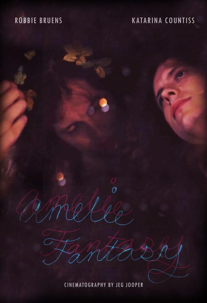 amelie-fantasy-poster1